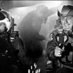 1964 - Dr Strangelove - 02