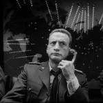 1964 - Dr Strangelove - 06