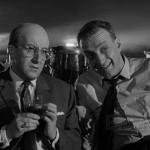 1964 - Dr Strangelove - 07