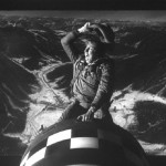 1964 - Dr Strangelove - 08
