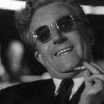 1964 - Dr Strangelove - 09