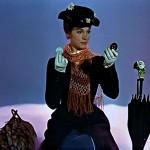 1964 - Mary Poppins - 01