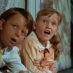 1964 - Mary Poppins - 03