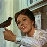 1964 - Mary Poppins - 04