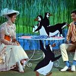 1964 - Mary Poppins - 06