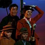 1964 - Mary Poppins - 08