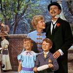 1964 - Mary Poppins - 09