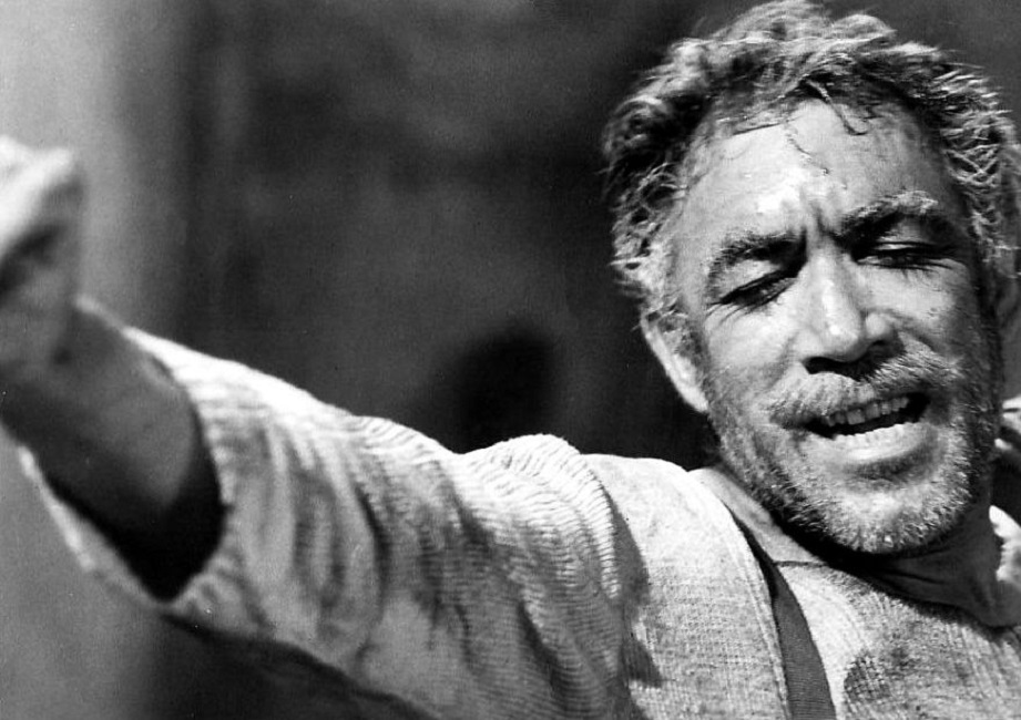 http://www.oscarchamps.com/wp-content/uploads/2015/10/1964-Zorba-the-Greek-05.jpg