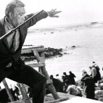 1964 - Zorba the Greek - 08