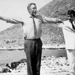 1964 - Zorba the Greek - 09