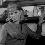1965 - Darling - 01