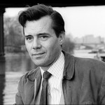1965 - Darling - 02