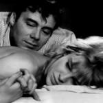 1965 - Darling - 03