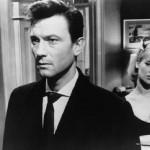 1965 - Darling - 04
