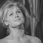 1965 - Darling - 05