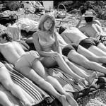 1965 - Darling - 06