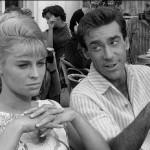 1965 - Darling - 07