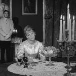1965 - Darling - 08