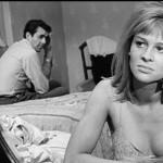1965 - Darling - 09