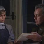 1965 - Doctor Zhivago - 01