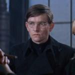 1965 - Doctor Zhivago - 03