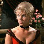1965 - Doctor Zhivago - 04