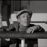 1965 - Ship of Fools - 01