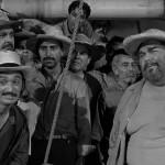 1965 - Ship of Fools - 05
