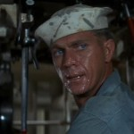 1966 - Sand Pebbles, The - 01