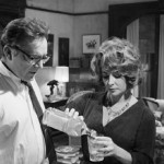 1966 - Who's Afraid of Virginia Woolf - 01