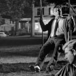 1966 - Who's Afraid of Virginia Woolf - 03