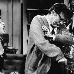 1966 - Who's Afraid of Virginia Woolf - 04