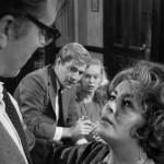 1966 - Who's Afraid of Virginia Woolf - 07
