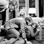1966 - Who's Afraid of Virginia Woolf - 08