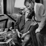 1966 - Who's Afraid of Virginia Woolf - 09