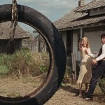 1967 - Bonnie and Clyde - 03