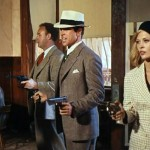 1967 - Bonnie and Clyde - 06
