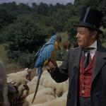1967 - Doctor Dolittle - 01