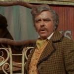 1967 - Doctor Dolittle - 04