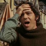 1967 - Doctor Dolittle - 06