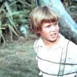 1967 - Doctor Dolittle - 07