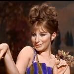 1968 - Funny Girl - 01