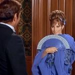 1968 - Funny Girl - 06
