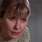 1968 - Rachel, Rachel - 01