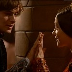 1968 - Romeo and Juliet - 03