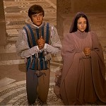 1968 - Romeo and Juliet - 06