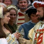 1969 - Anne of the Thousand Days - 07