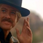 1969 - Butch Cassidy and the Sundance Kid - 02