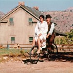 1969 - Butch Cassidy and the Sundance Kid - 07