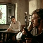 1969 - Butch Cassidy and the Sundance Kid - 08